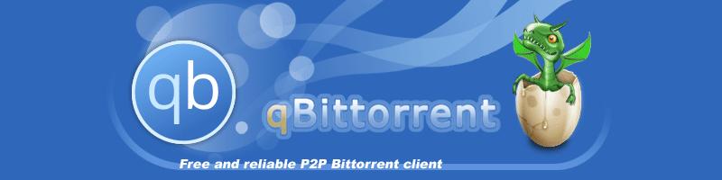 Best VPN for qBitTorrent