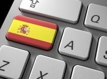 CÓMO OBTENER UNA DIRECCIÓN IP ESPAÑOLA EN EL EXTRANJERO