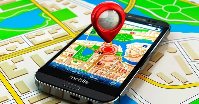 Google's Location Tracking Legally Challenged