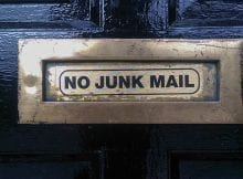 How Internet Spam Works And Ways To Stop It