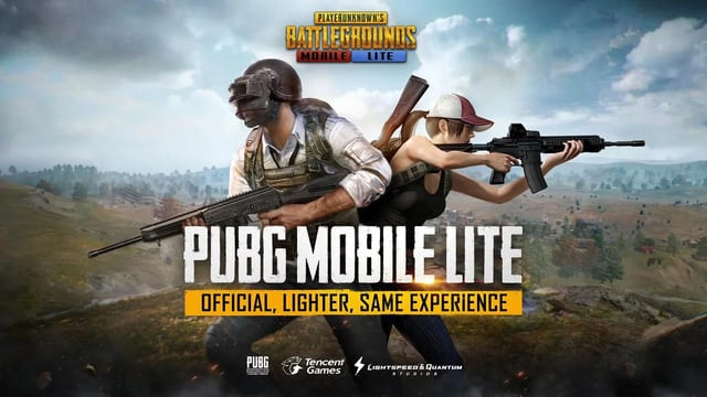How to Download PUBG Lite from Anywhere in the World