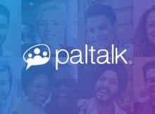 How to Unblock Paltalk in UAE