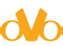 How to Unblock ooVoo in UAE