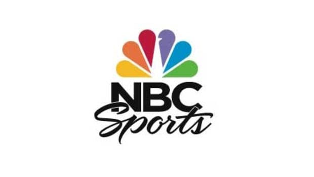 How to Watch NBC Sports in Mexico