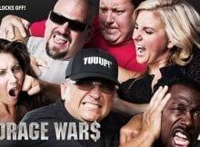 How to Watch Storage Wars S12 Online