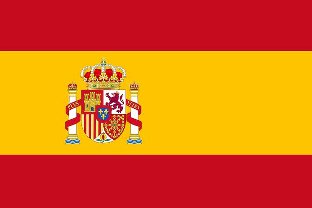 LA MEJOR VPN EN ESPAÑA
