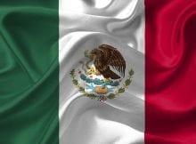 LA MEJOR VPN PARA MÉXICO