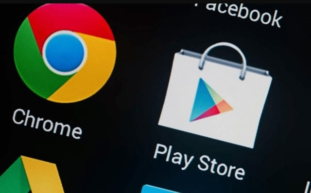 Malware on Google Play Store? Half a Million Android Users Say Yes.
