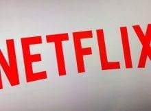 Netflix December 2018 Arrivals and Departures