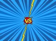 ExpressVPN vs TorGuard