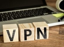 WAT IS EEN VPN? Uitleg Foor Virtueel Privaat Netwerk