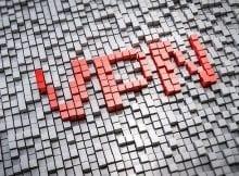 Why Using The Wrong VPN Spells Danger