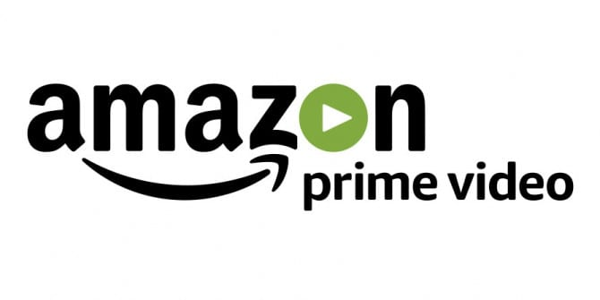 Wie man die Amazon Prime Video Region Wechselt