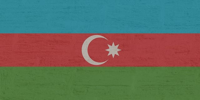 Best VPN for Azerbaijan