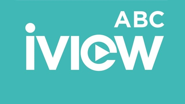 Best VPN for ABC iView