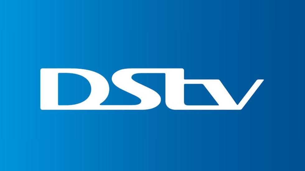 Best VPN for DSTV Now