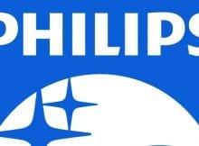 Best VPN for Philips Smart TV