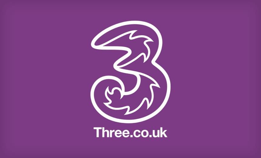 Best VPN for Three UK ISP