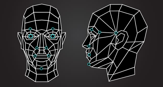 Google Wins Facial Recognition Lawsuit Via Dismissal