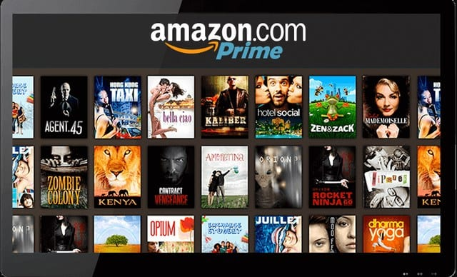 Hoe je de Amazon Prime Video regio naar de VS kunt veranderen