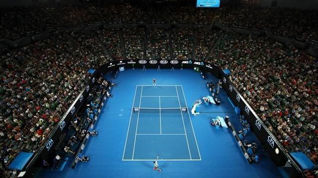 How to Watch Australian Open 2020 Live Online