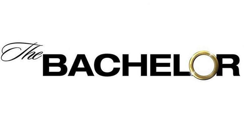 bachelor 2019 live