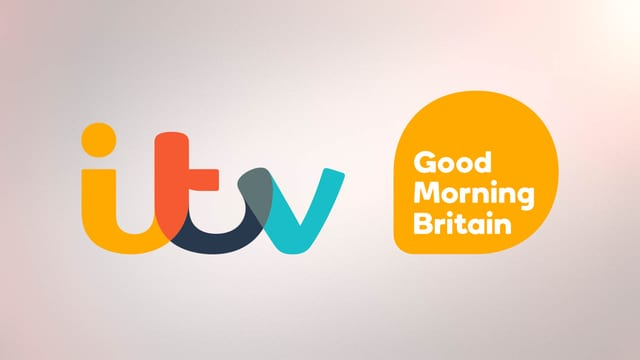 How to Watch Good Morning Britain Live Abroad