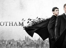 How to Watch Gotham Season 5 Live Online
