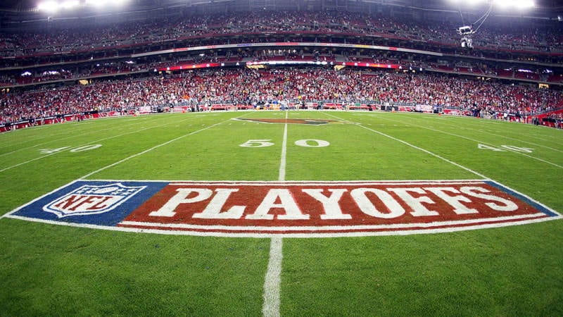 How to Watch NFL Playoffs 2019 Live Online