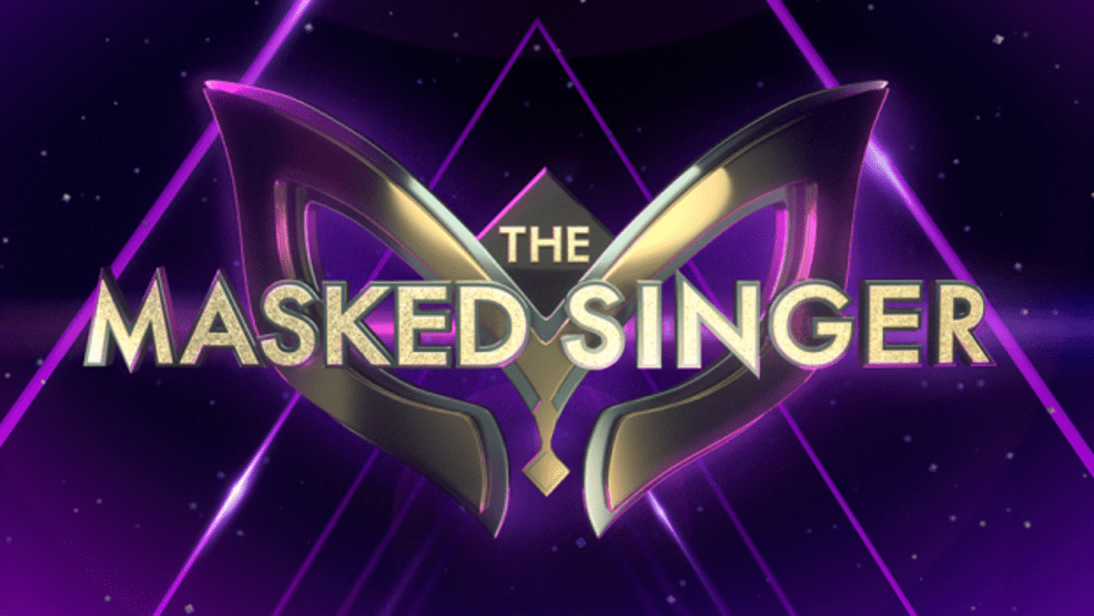 How to Watch The Masked Singer 2019 Live Online