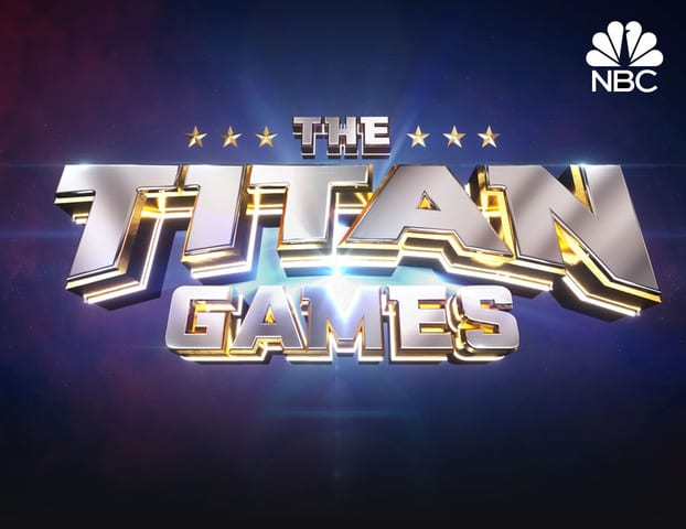 How to Watch The Titan Games Live Online in a Few Simple Steps