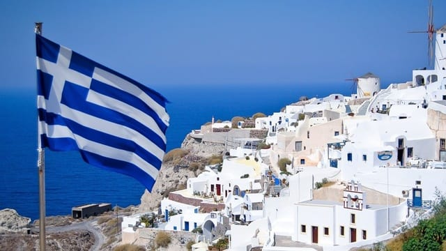 How to Watch UK Channels in Greece Within Minutes