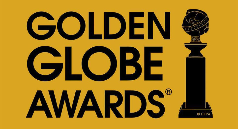 Golden Globes 2017: How to Watch Online | Money