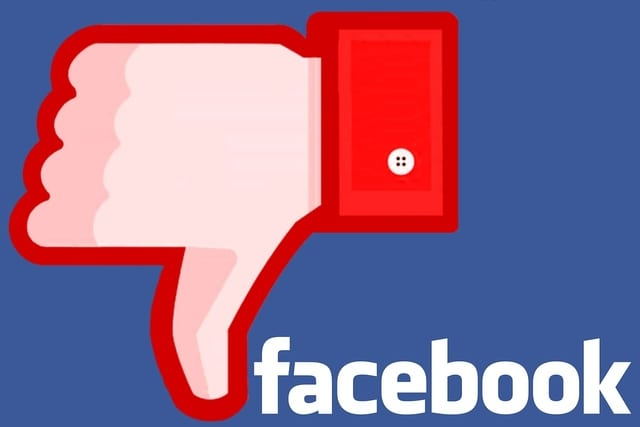 New Facebook API Bug Gave Apps access to 6.8 Million People's Photos