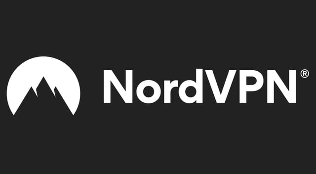 NordVPN Not Working? Here Are 7 Things You Can Do To Fix It