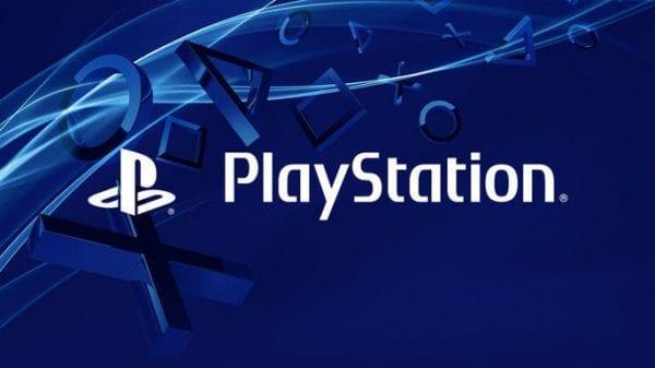 Ontdek hoe je de PSN regio op de Playstation kan aanpassen