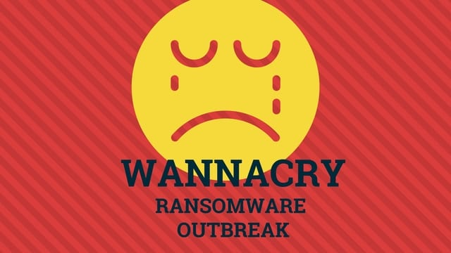 WannaCry Still Active on Infected Computers... 18 Months Later!