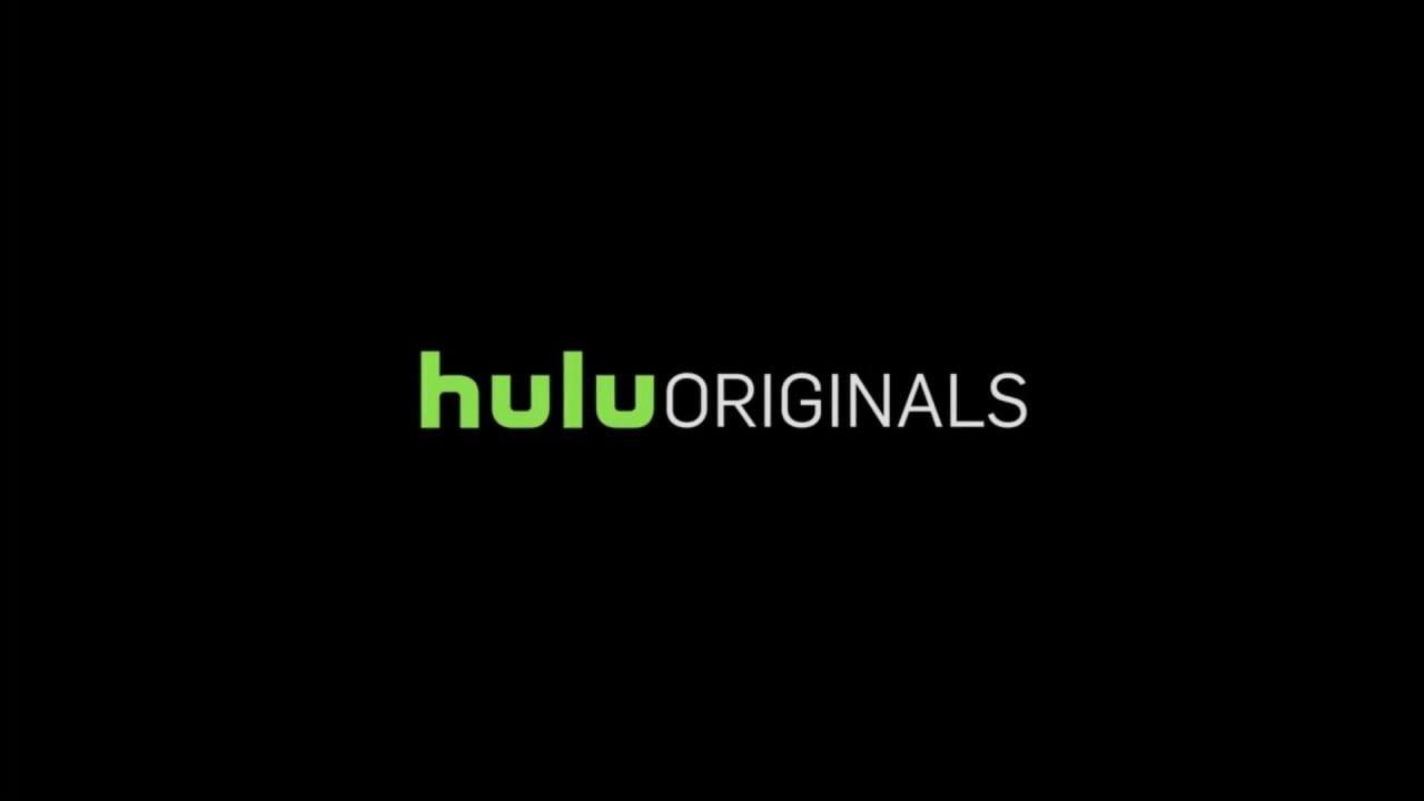 Originals Releases on Hulu in 2019
