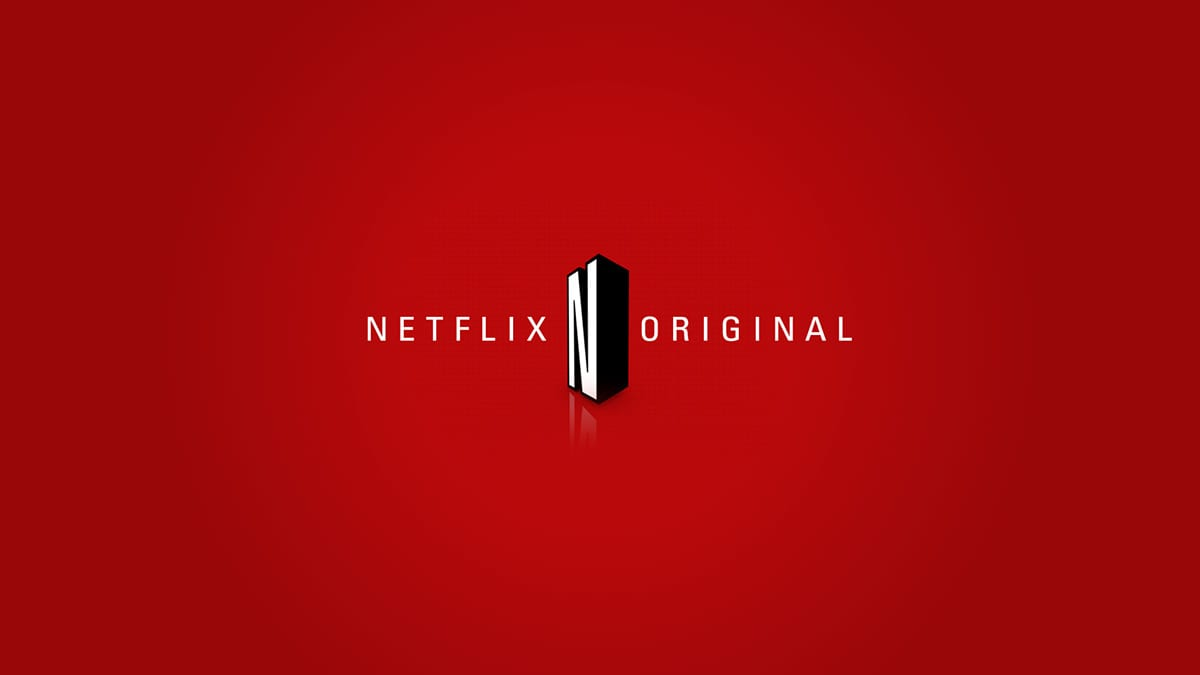 Best Netflix Originals Coming in 2019