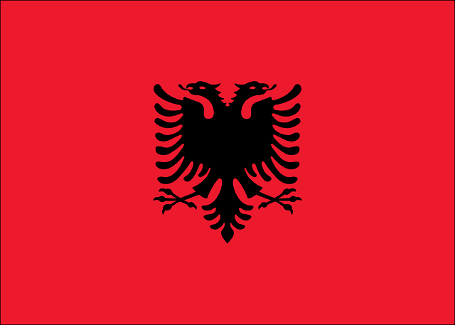 Best VPN for Albania