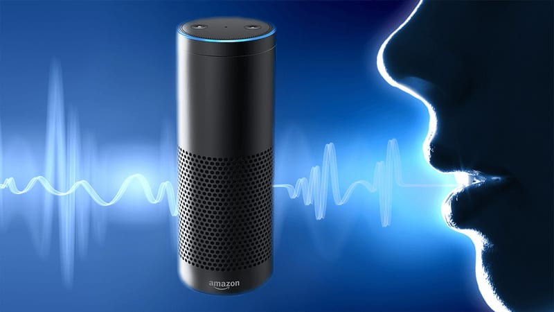 Best VPN for Amazon Echo