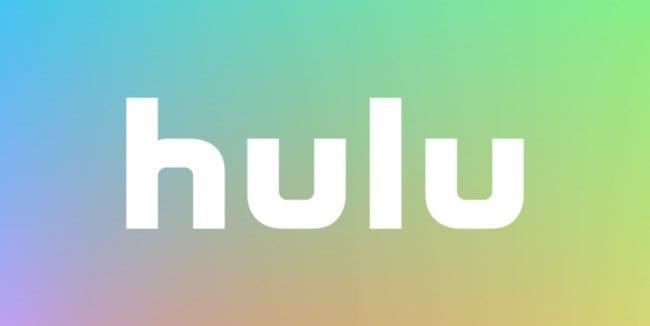Hoe kun je Hulu kunt kijken in Nederland