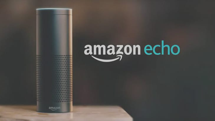 How to Set Up Amazon Echo Outside the US