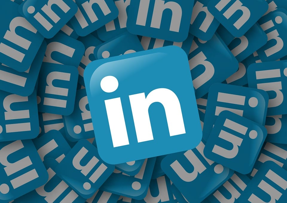 How to Unblock LinkedIn in Russia