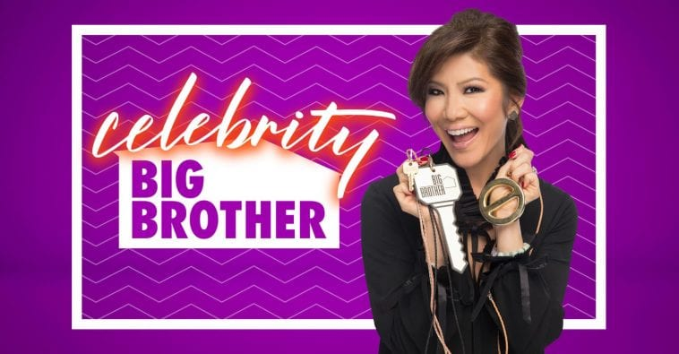 How to Watch Celebrity Big Brother 2019 Live Online