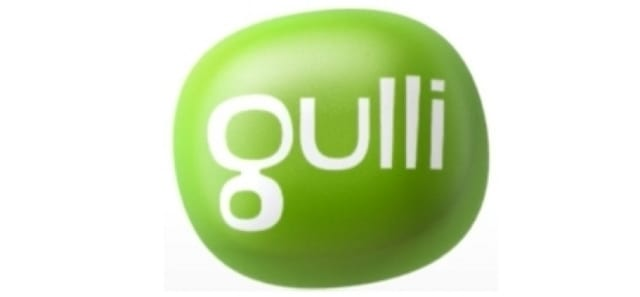 How to Watch Gulli Outside of France with 2 Simple Tools