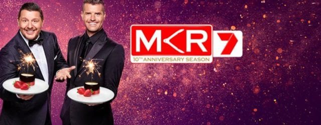 How to Watch My Kitchen Rules 2019 Live Online