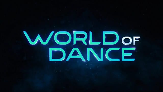 How to Watch World of Dance Season 3 Live Online