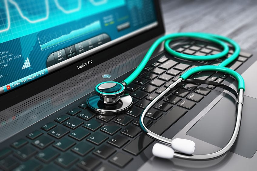 ITIF Seeks Repeal of HIPAA And a Single Federal Privacy Law