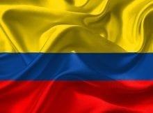 Las Mejores VPN para Colombia Reveladas